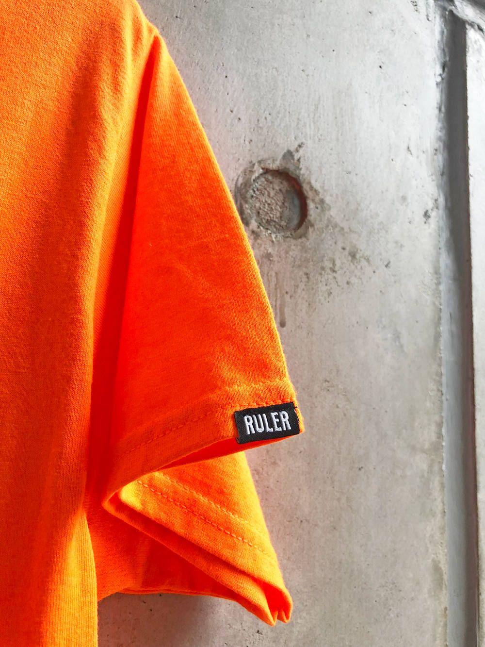 アイコンTシャツ (オレンジ) / ICON TEE (ORANGE)このアイテムのタグキーワードこのアイテムを見ている人にオススメしたいアイテム